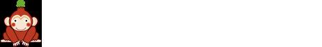 岐阜県大垣市の大橋カイロプラクティック整体院
